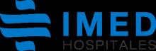 Clinicas de fertilidad de IMED Hospitales