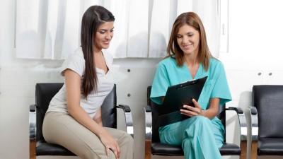 Riesgos en tratamientos de fertilidad