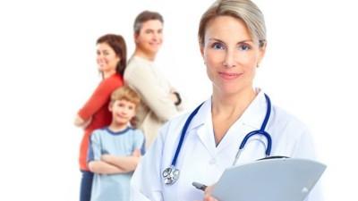 Guía para mujeres con endometrosis