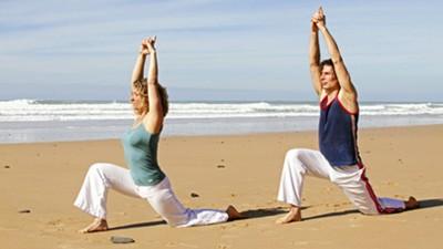 10 consejos para reducir el estres