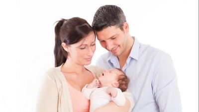 cómo ser madre gracias a la donación de óvulos