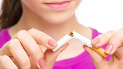 Causas de infertilidad: el tabaco