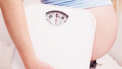 mujeres sobrepeso