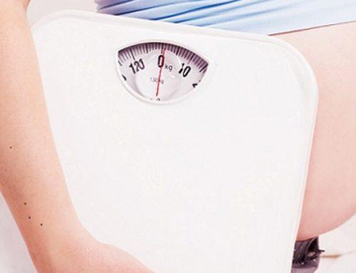 La implicación de la obesidad en la infertilidad y los tratamientos de Reproducción Asistida