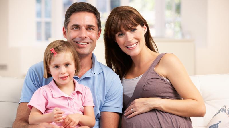 padres después de la vasectomia