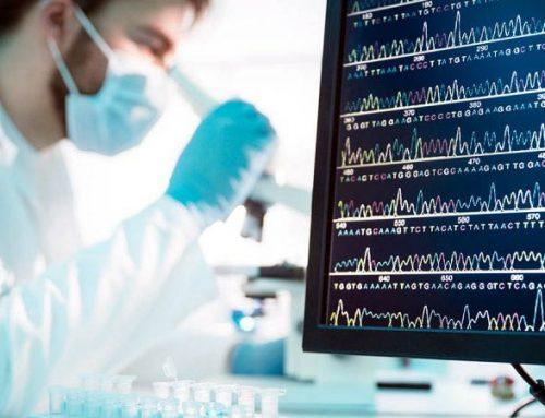 ¿Qué enfermedades genéticas puedo transmitir a mi hijo? El Test de Compatibilidad Genética CarrierMap te puede ayudar a saberlo
