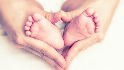 El cáncer de mama y la preservación de la fertilidad