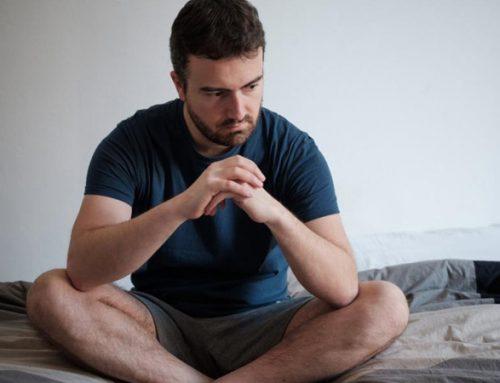 Infertilidad masculina, qué debemos saber