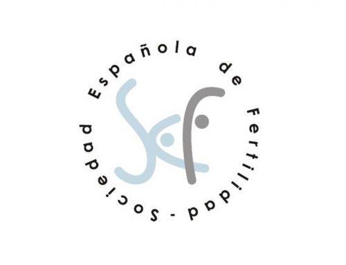 VITA Medicina Reproductiva acreditado por la Sociedad Española de Fertilidad