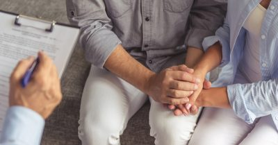 claves para tratamiento de fertilidad