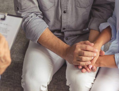 Claves para afrontar un tratamiento de fertilidad