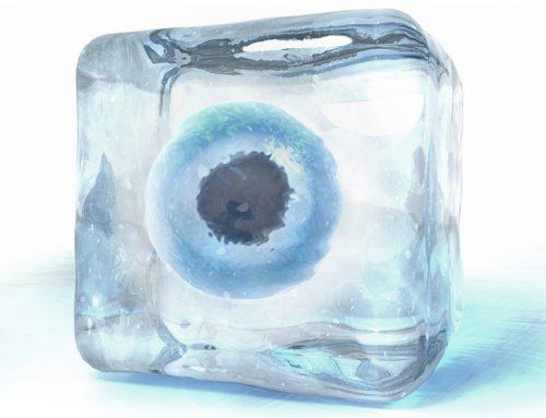Congelación de óvulos: ¿Por qué y cuándo hacerlo?