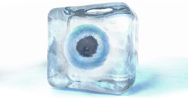 ¿Cuando optar por la congelación de óvulos?