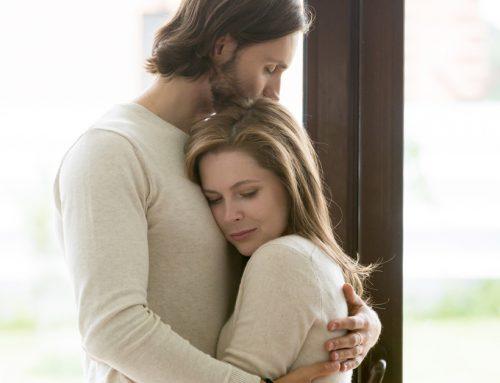 ¿Cómo gestionar la ansiedad durante la reproducción asistida?