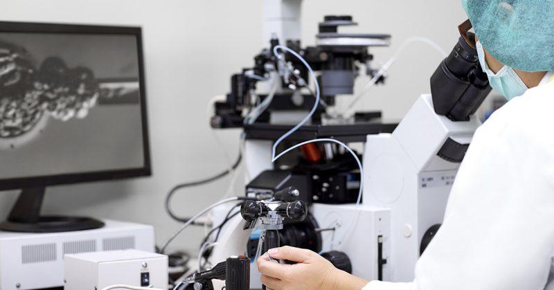 qué es la inseminación artificial