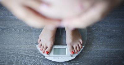 cómo afecta el sobrepeso a la fertilidad