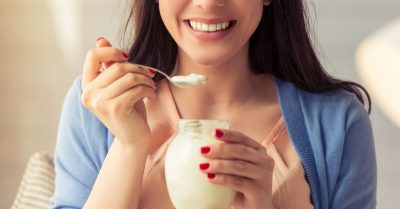 recomendación calcio embarazadas