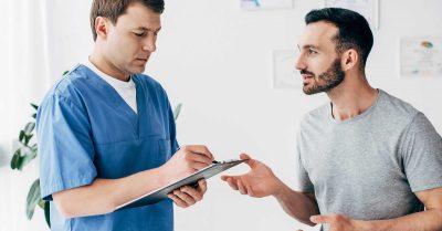 ¿Qué es la epididimitis y cómo afecta a la fertilidad?