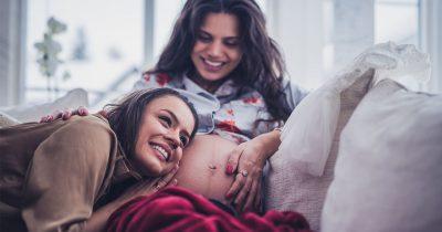 cómo-puede-ser-madres-las-parejas-lesbianas